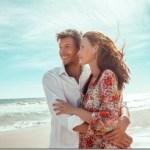 Ψάχνοντας τον έρωτα μετά τα 30. Όσα χρειάζεται να λάβετε υπόψη σας