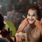 Η ταινία «Joker» διαλύει το φόβο για την ψυχική ασθένεια