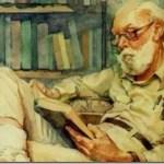 Άρθουρ Σοπενχάουερ: η σοφία της κάθε ηλικίας προς επιβίωση