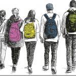 Γιατί δυσκολεύονται οι γονείς με τους εφήβους;