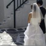 Γάμος: Τέσσερις αλήθειες που πρέπει να ξέρετε