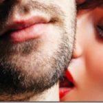 «Η διάλυση μίας σχέσης οφείλεται και στους δύο συντρόφους»: Μύθος ή Αλήθεια