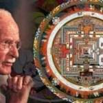 Carl Jung: Τι είναι τα συμπλέγματα (complex) και πως μας επηρεάζουν;