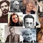 Κατάλογος 100 καλύτερων βιβλίων όπως επιλέχθηκαν από 120 συγγραφείς