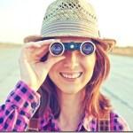 15 εύκολοι τρόποι να κάνετε τους άλλους να χαμογελούν