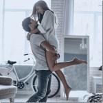 Tα «μυστικά» των ευτυχισμένων ζευγαριών