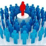 Ακεραιότητα, ικανότητα και καλοσύνη: Τα τρία θεμέλια για να χτίσει εμπιστοσύνη ο ηγέτης