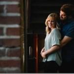 Τα 7 μυστικά για τις μακροχρόνιες σχέσεις