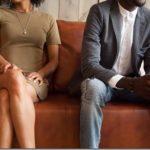 Δέκα τρεις τοξικές σκέψεις που διαλύουν μια ερωτική σχέση