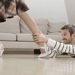Πότε ένας γάμος χαρακτηρίζεται προβληματικός;
