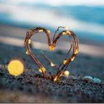 Η Αγάπη κατά τον Έριχ Φρόμ