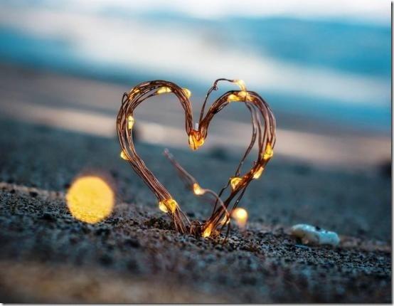 vera-love
