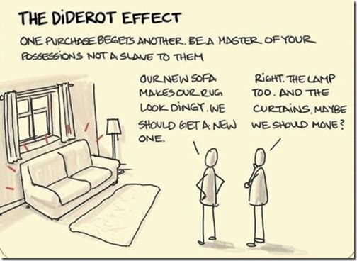 diderot-effect