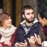 Πώς θα επικοινωνείτε σωστά με τους άλλους