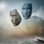 Οι 8 τύποι προσωπικότητας σύμφωνα με τον Carl Jung