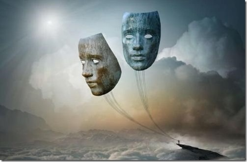 giant-masks-floating-like-balloons