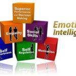 10 σημάδια που δείχνουν ότι έχετε υψηλή συναισθηματική νοημοσύνη