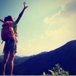 10 λόγοι που επιβεβαιώνουν ότι τα ταξίδια σας κάνουν καλό