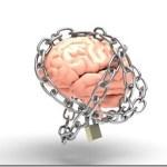 20 +1 γνωστικές προκαταλήψεις που επηρεάζουν αρνητικά τον τρόπο λήψης των αποφάσεων μας