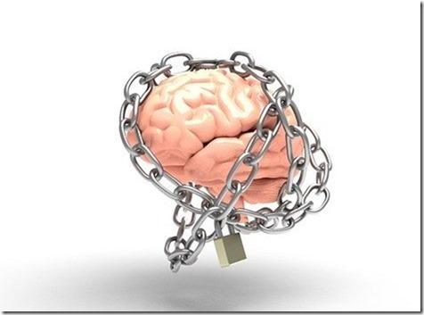 psychologial-bias