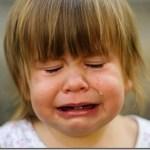 5 φράσεις που λέμε όταν νευριάζουμε και πληγώνουν ανεπανόρθωτα τα παιδιά
