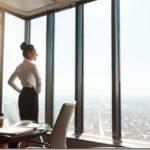 Τέσσερις λόγοι που οι εξαιρετικά ευφυείς άνθρωποι αποτυγχάνουν να αξιοποιήσουν τις δυνατότητές τους