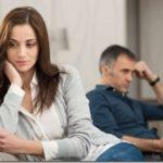 Πώς να ξέρετε πότε τελείωσε ο γάμος σας;