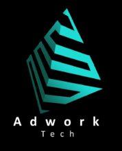 AdWork_FinalLogo 1a