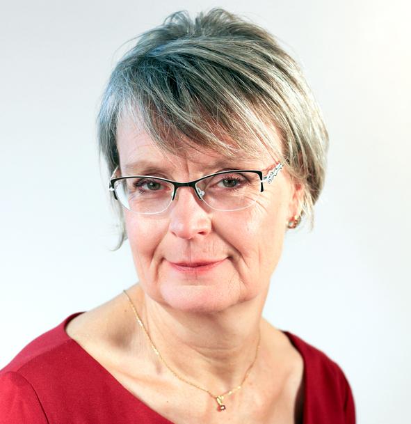 Agnès Rousson Mourrier (2)