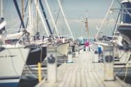 Greenwood Mylor Yacht Harbour15