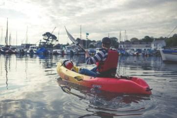Greenwood Mylor Yacht Harbour16
