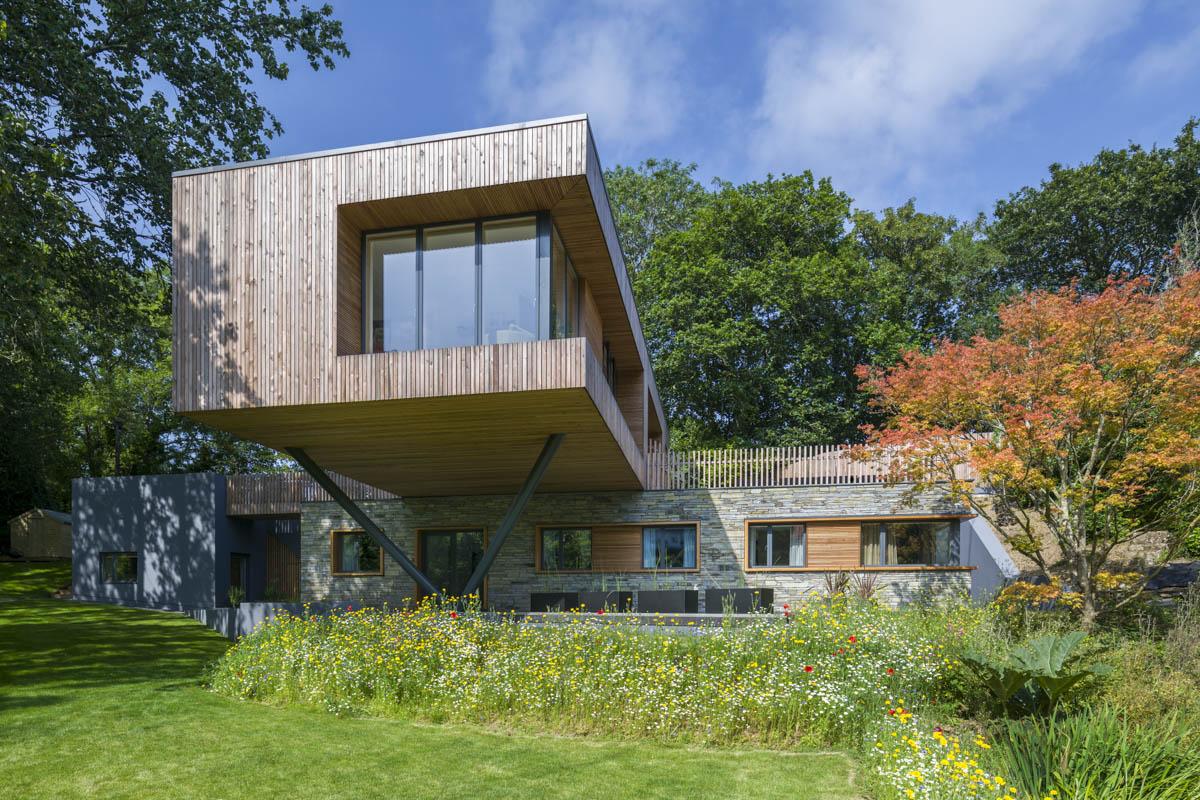 Sylvania – Kast Architects