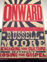 onward-russell-moire