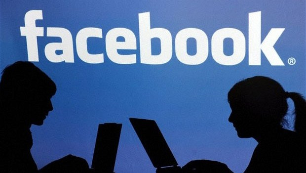 New parents' Facebook use not surprising