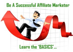 Affiliate Marketing1
