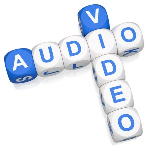 Audio-Video Streaming2