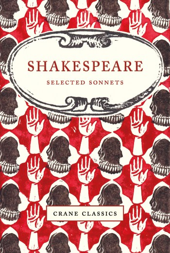 Shakespeare: Selected Sonnets