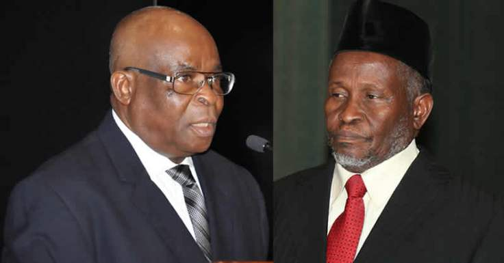 Justices-Walter-Onnoghen-and-Tanko-Mohammed