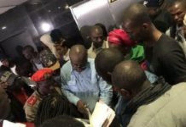 Xenophobia_-SA-Immigration-delays-evacuation-of-Nigerians-218x150