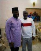 bbnaija-senator-dino-melaye-hosts-evicted-housemates-at-his-abuja-residence-photos-2