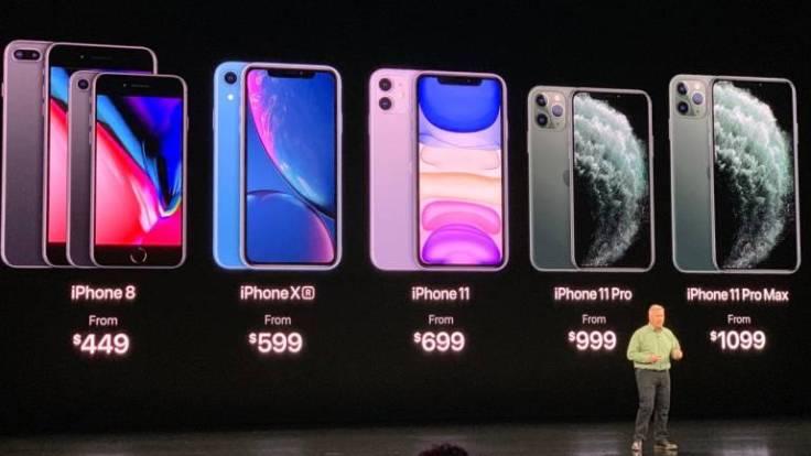 iPhone_11_Pro-770x433
