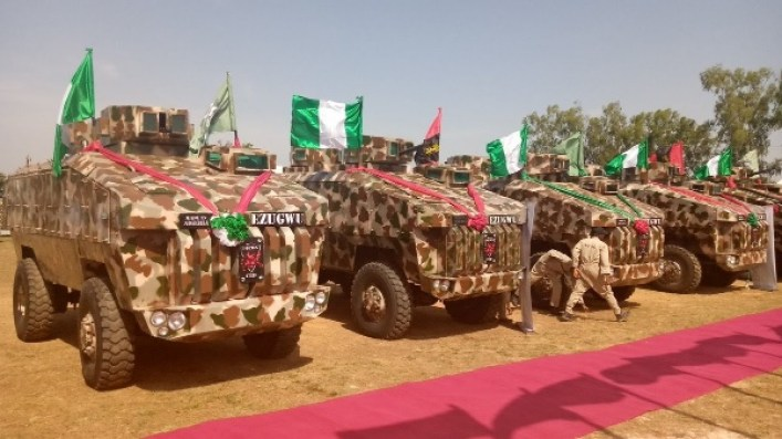 Muhammadu-Buhari-EZUGWU-MRAP-Vehucles-2