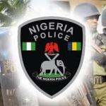 Imo attacks: Police target unknown gunmen, begin 'Operation Search and Flush'