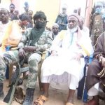 Why Sheikh Gumi Should Be Arrested, Claims Investigated – CAN
