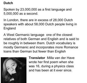 Dutch - Copy