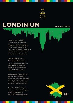 LONDINIUM_SET_FINAL VISUAL