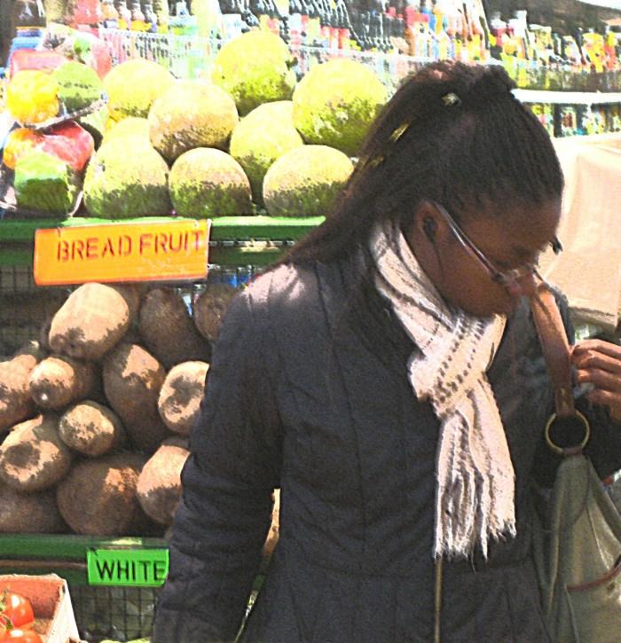 breadfruit-and-yams-edmonton-green