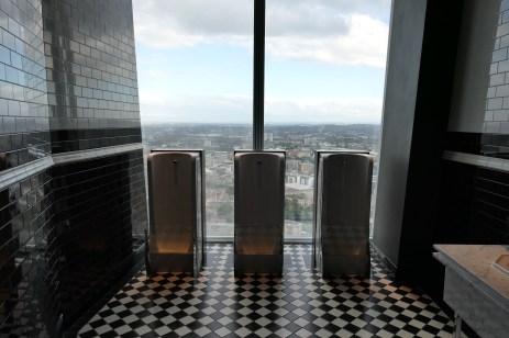 Urinals 2