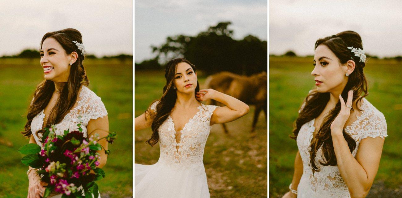Olivia Grace Bridal San Antonio