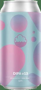 Cloudwater DIPA v13